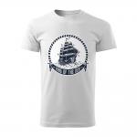 tricko_panske_namornicke_king_of_the_sea