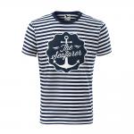 tricko_panske_namornicke_the_seafarer