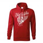 183 – Custum_motocycles_live_to_rice_ride_to_live – mikina_panske_cierna