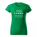 ID0132 – vtipne – 2020 – tricko_damske_cierna