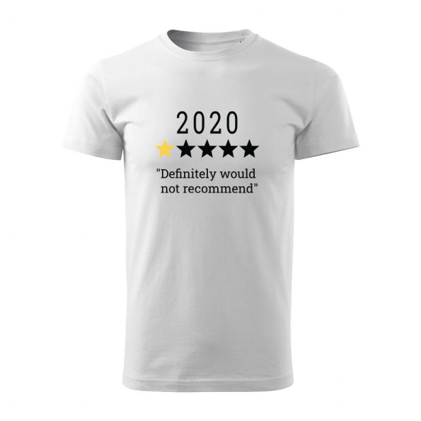 ID0132 – vtipne – 2020 – tricko_panske_biela