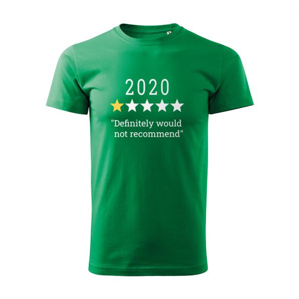 ID0132 – vtipne – 2020 – tricko_panske_zelena