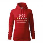 ID0132 – vtipne – 2020 – mikina_damska_biela