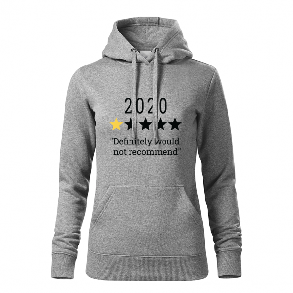 ID0132 – vtipne – 2020 – mikina_damska_seda