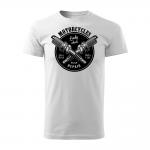 ID0211 – Motorcycles – Lucky wheelstricko_panske_cierna