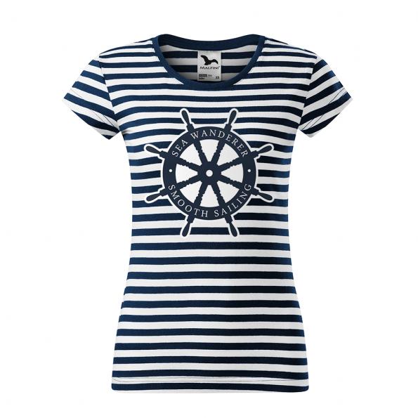 ID0224 – namornicke – tricko_damske_namornicke_sea_wanderer_smooth_sailing
