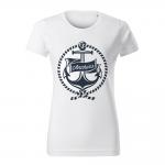 ID0237 – namornicke – tricko_damske_namornicke_anchors