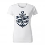ID0241 – namornicke – tricko_damske_namornicke_the_seafarer_kotva