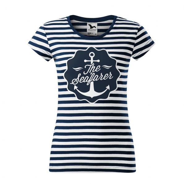 ID0243 – namornicke – tricko_damske_namornicke_the_seafarer