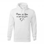 ID0402 – Mam_vsetko_co_potrebujem – 2_mikiny_cierna