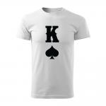 ID0403 – K_Q – 2_tricka_biele