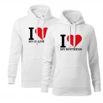 ID0408 – I_love_my_Girlfriend_I_love_my_boyfrient_PAR – 2_mikiny_biele