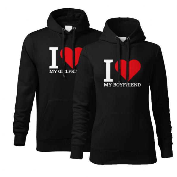 ID0408 – I_love_my_Girlfriend_I_love_my_boyfrient_PAR – 2_mikiny_cierna