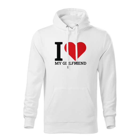 ID0408 – I_love_my_Girlfriend_I_love_my_boyfrient_PAR – mikina_panske_biela