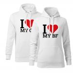 ID0411 – I_love_my_GF_BF_PAR – 2_mikiny_biele
