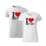 ID0411 – I_love_my_GF_BF_PAR -2_tricka_biele