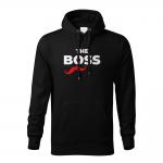 ID0415 – The_boss_01 – 2_mikiny_cierna