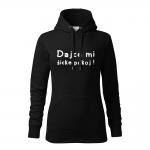 mikina_damska_biela