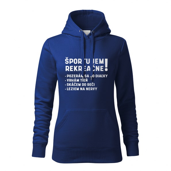 mikina_damska_modra
