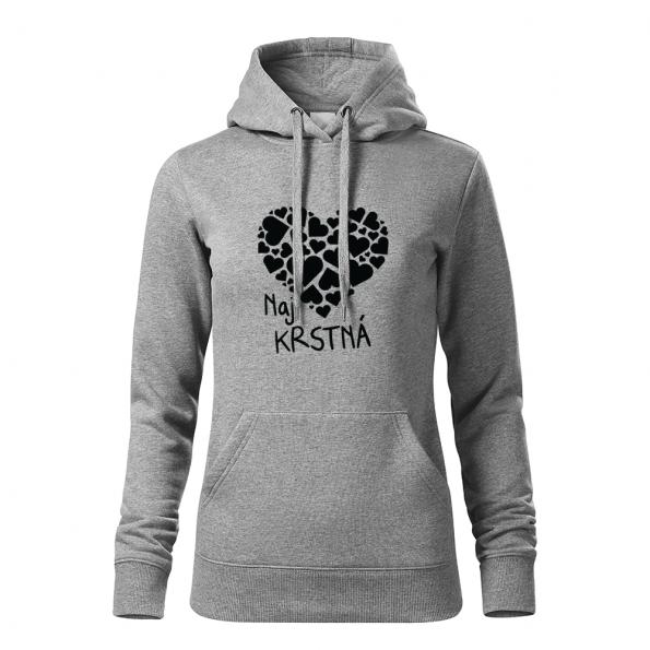 mikina_damska_seda