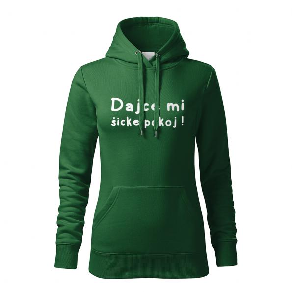 mikina_damska_zelena