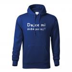 mikina_panske_biela