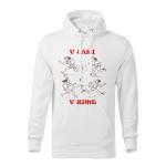ID0152 – vtipne – v_jari_v_zime – mikina_panske_cierna