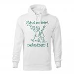 ID0153 – vtipne – nebudzem_dobry_nebudzem – mikina_panske_cierna